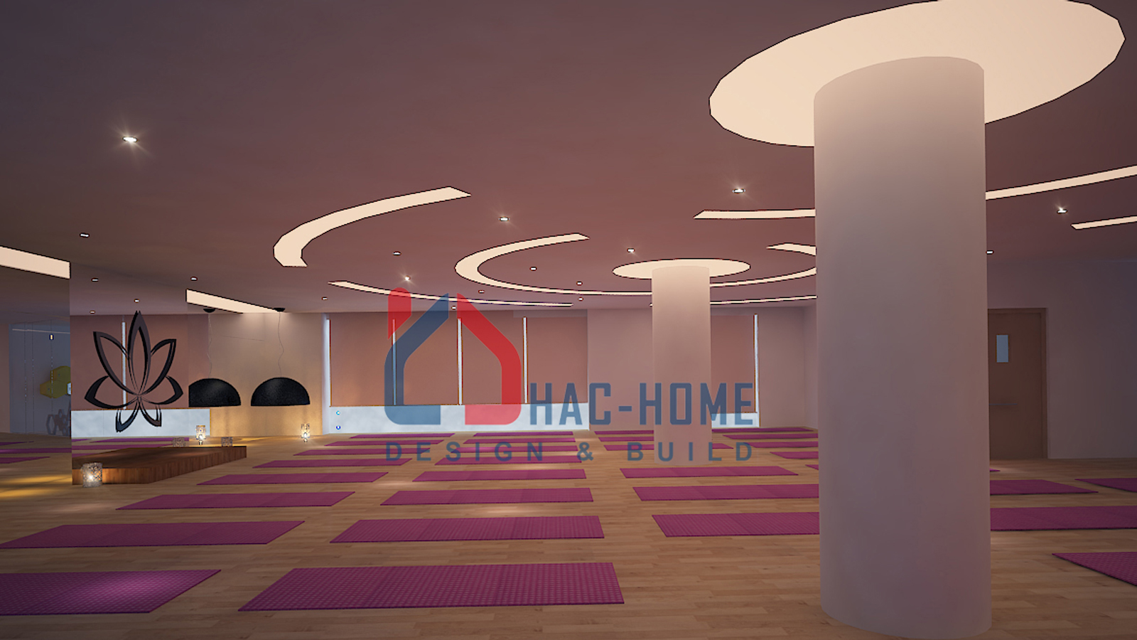 Fit24 Fitness & Yoga Center Thanh Hoa